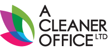 A Cleaner Office Limited